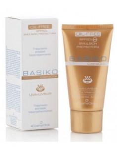 CosmeClinik Basiko Oil-Free...
