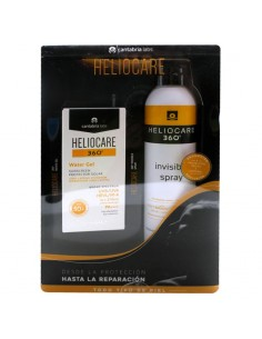 IFC Heliocare 360 Pack...