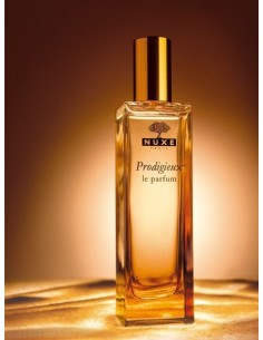 Nuxe Perfume Prodigieux